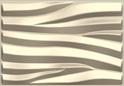 C05 3D панель (625 × 800   )