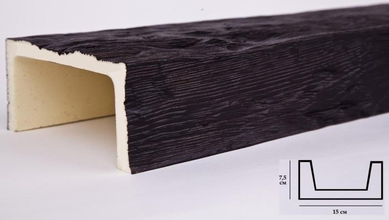 СС2 Балка (3000 × 150 × 75 )