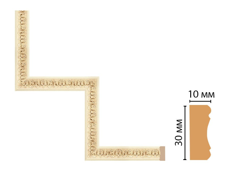 165-1-1028 Угол (300 × 300   )