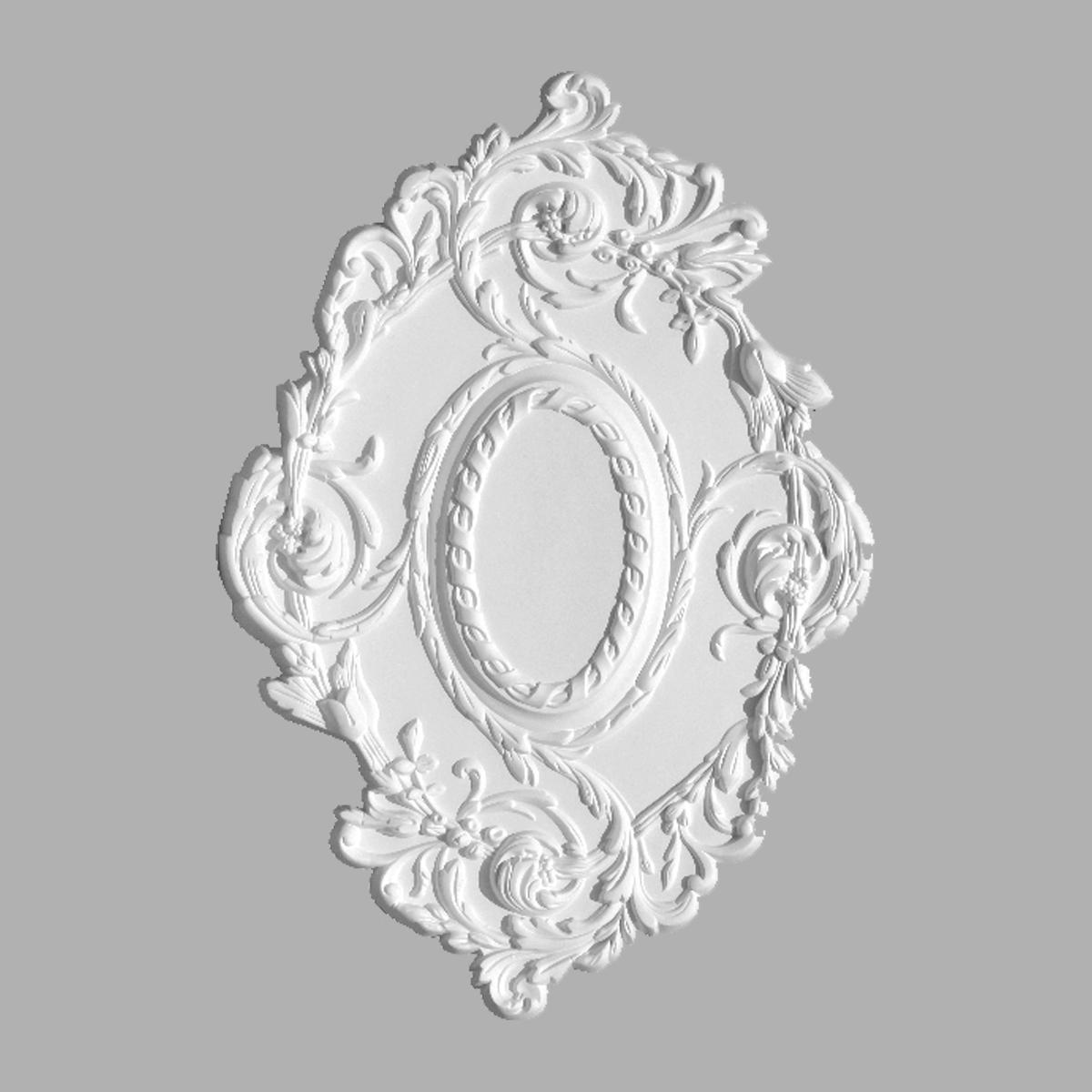 DR 18A Розетка ( × 535 × 770 )