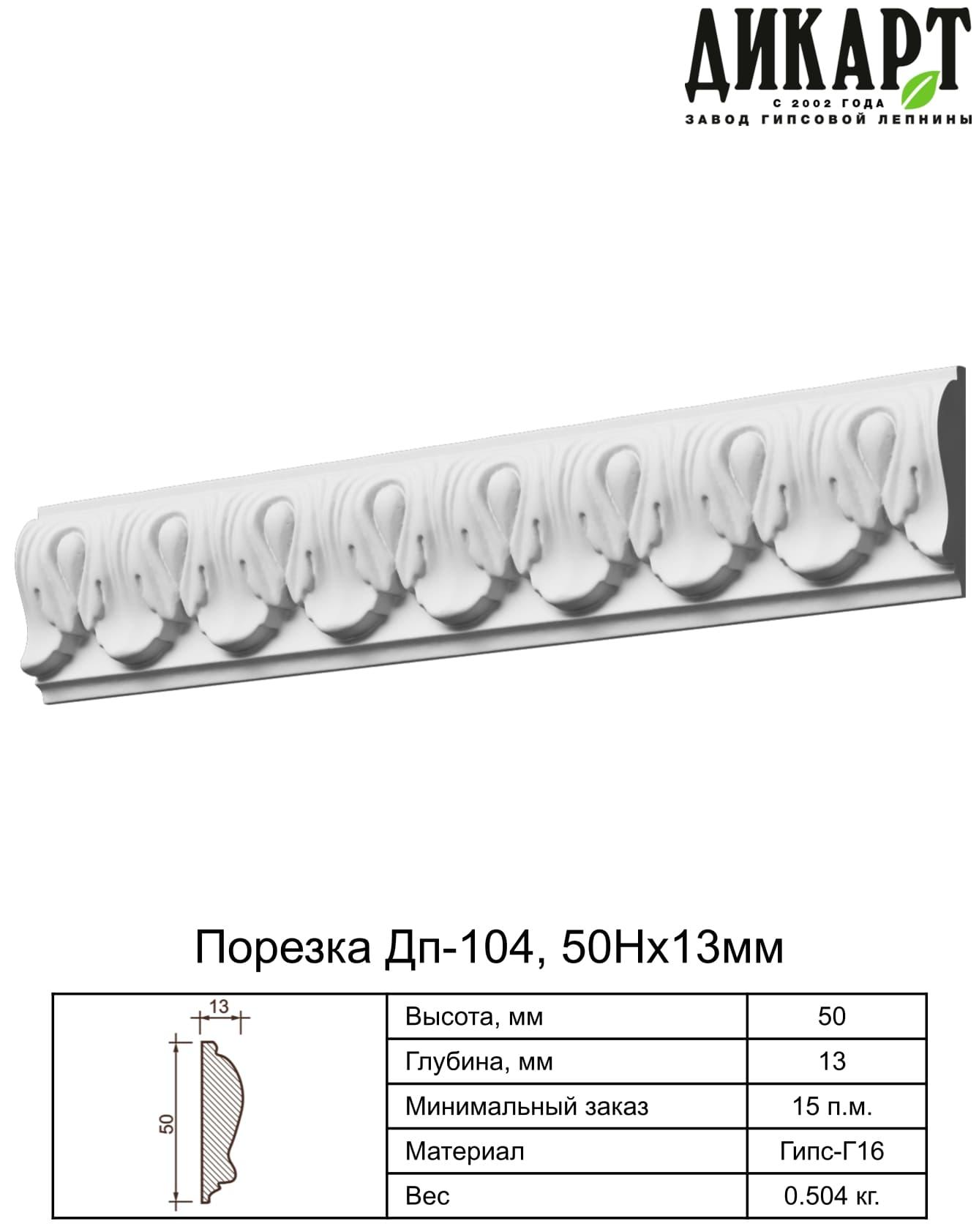 Порезка_Дп-104