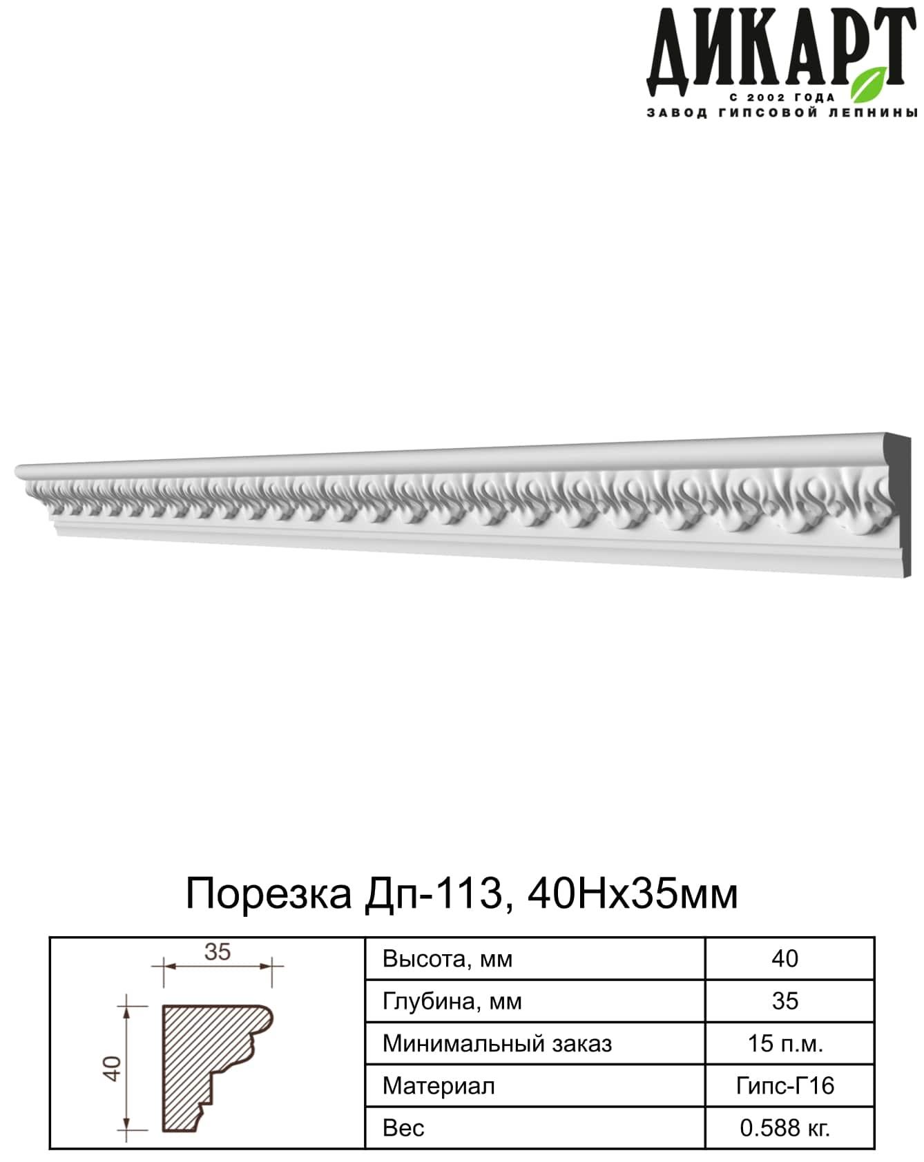 Порезка_Дп-113